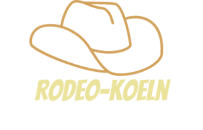 rodeo-koeln.de